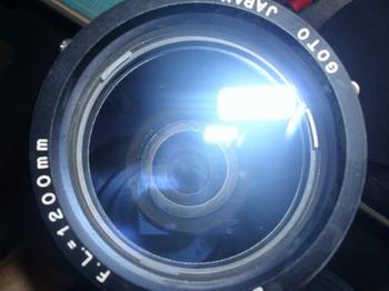 DSCI0249.jpg