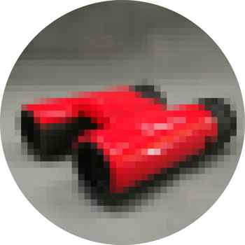 赤い○○○.jpg