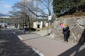 走ろう大会長田3.jpg