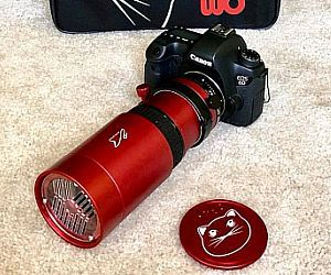 redcat015.jpg